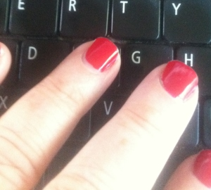 how many words to write per day
