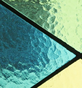 stained glass www.hispasturepress