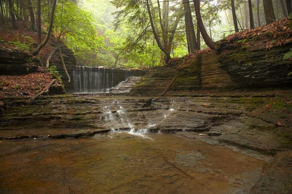 www.hispasturepress.com waterfall