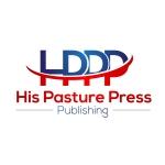 HIs Pasture Press Publishing
