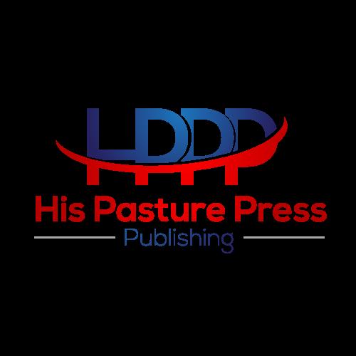 His Pasture Press Publishing-01