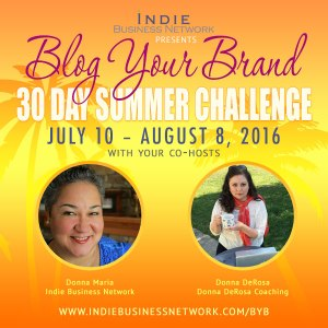 small business, blogging